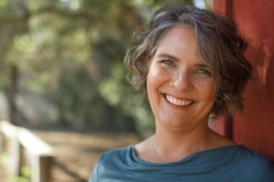 Diane Hunter – Master Facilitator  |  Los Gatos, CA