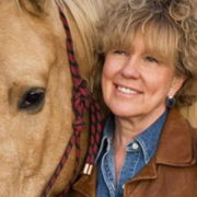 Joy Silha – Equus Coach  |  Santa Fe, NM