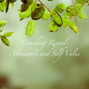coaching-reveal_abundance-and-self-value_square
