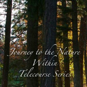 journey-to-the-nature-within-square-thumbnail