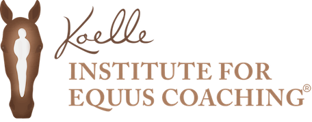 Koelle Institute for Equus Coaching