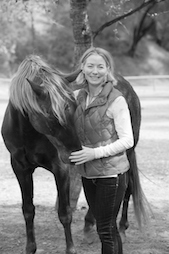 Constance Walker– Equus Coach | Denver Metro Area, CO